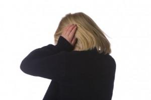 תסמונת ליש-ניהן היא הפרעה תורשתית נדירה מאוד המתרחשת בשכיחות של 1:380000 לידות חי. התסמונת באה לידי ביטוי בהצטברות של חומצת שתן בגוף ולפיכך היא נקראת לעתים גם juvenile gout. היא […]